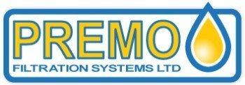 Premo Filtration System